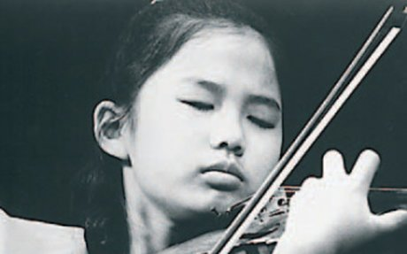 How to nurture a musical prodigy | The Strad