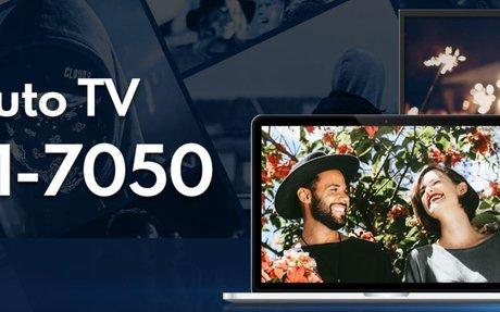 Pluto.tv/activate | My Pluto TV Activate | Pluto TV Activation Code