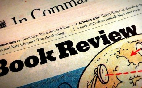 Negative Reviews are a Public Service, Not a Blight | The Digital Reader