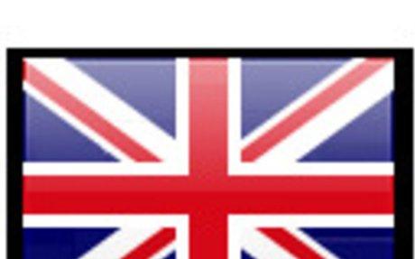 UK Land Surveyors