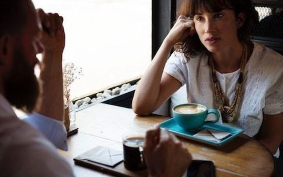 Dreading A Difficult Conversation? These 4 Strategies Can Help
