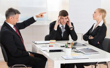 Comment gérer les conflits entre associés ? | Le coin des entrepreneurs