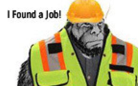 Handpicked Land Surveyor Positions