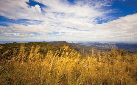 Category:Grasslands of Australia - Wikipedia