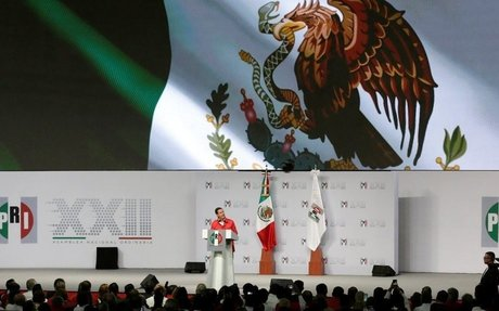 Mexico Graft Inquiry Deepens With Arrest of a Presidential Ally