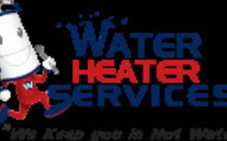 What Are Some Possible Causes For Reduced Hot Water Temperature?