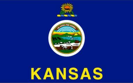 Kansas Land Surveyors