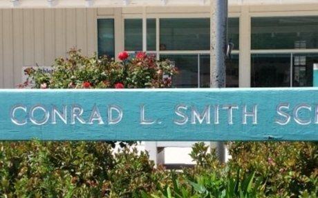 C. L. Smith Elementary