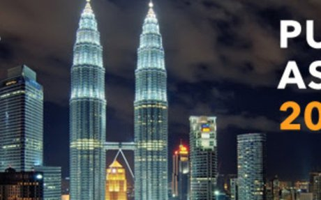 Three reasons to attend Publish Asia 2017