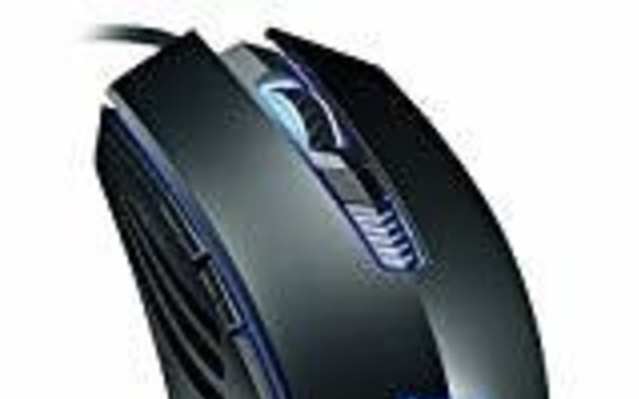 Amazon.com: Buying Choices: VicTsing Backlit Gaming Wired Mouse, High Up to 3200 DPI, 4 Ch