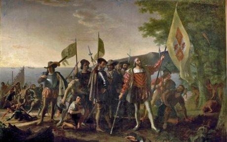 CommonLit   Letter to the Treasurer of Spain