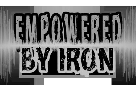 Empowered by Iron Podcast