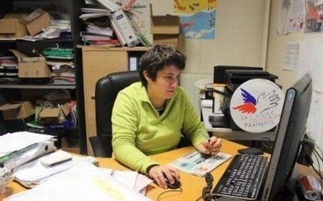 Solidarité - Secours populaire : ils sont quatre salariés dans les Yvelines et ils œuvrent