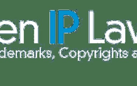 Patent Trademark Lawyer Los Angeles California