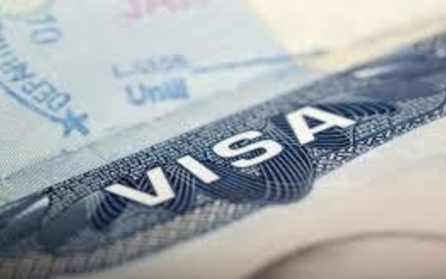 USCIS Announces Final Rule to Amend the H-1B Visa Lottery Process