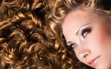 Get Healthier, More Attractive Hair|Reader's Digest