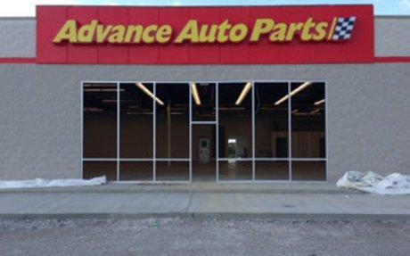 Quality Design Inc. - Find contractors in Dixon, Rockford, Aurora IL