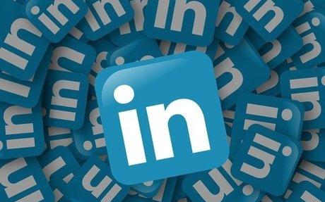 LinkedIn for Your Business - Inn Social Marketing