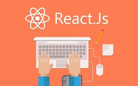 Important Reasons to choose ReactJS for Your Front End Project