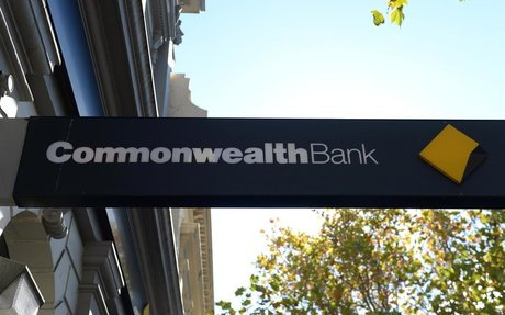 Australia's biggest bank has been hit with another probe after money laundering claims