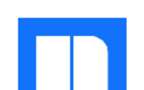 Newsela - news from sources in the US and around the world