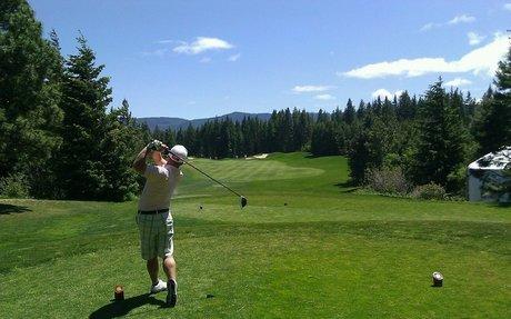 Golf - Wikipedia