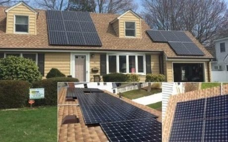 Long Island Solar Company - Provide Installation Services For Businesses And Residences