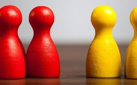 Know (and Use) the Cognitive Biases of Mediation