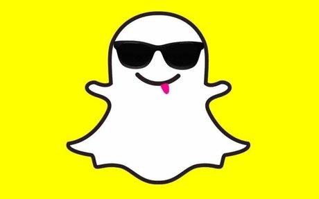 Snapchat: The Next Job Recruitment Tool - Pereless Systems