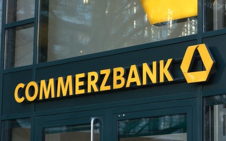 Commerzbank Conducts €500k FX Transaction Using R3's Corda - CoinDesk