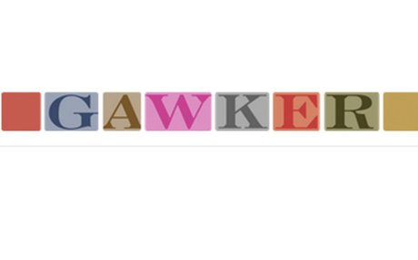 Gawker shuts down following bankruptcy due to court case