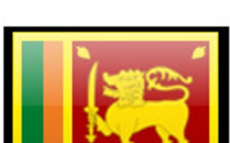 Sri Lanka Surveyors