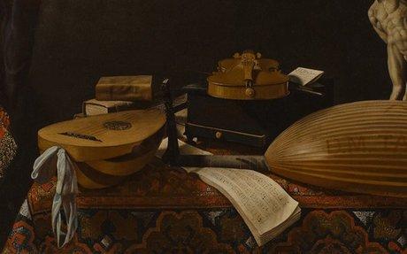 KOSMAS LAPATAS MUSIC EDUCATION on Flipboard