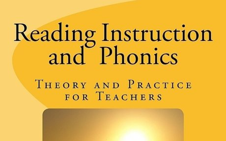 Free PDF for Teachers and Teachers-in-Training