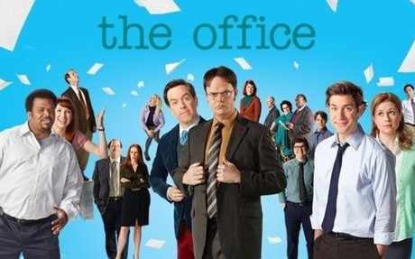 The Office - NBC.com
