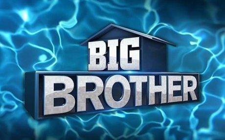 Big Brother - CBS.com