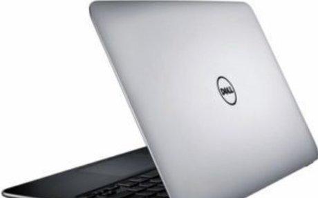Dell a legjobb laptop márkák közt | Első Web