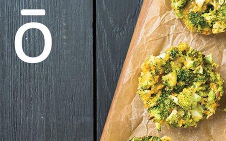 Broccoli, Prosciutto & Kale Muffins - dōTERRA everyday - Australia