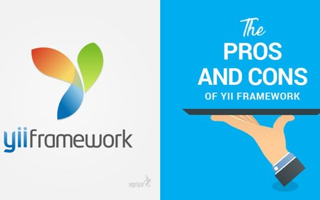 Yii Framework – The Major Pros and Cons