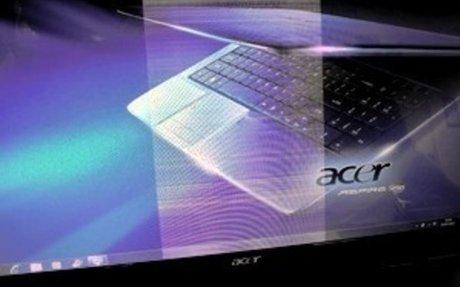 Google első tíz: Acer laptopszervíz