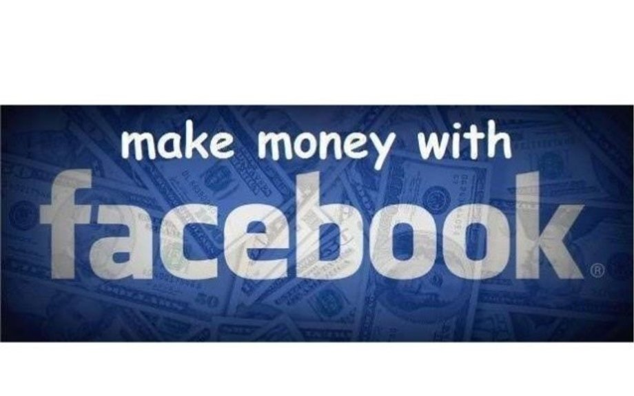 Perfect Strategy To Make Money With Facebook - Easy $500 A Day