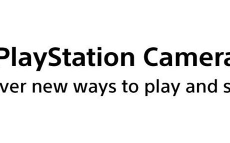 Amazon.com: PlayStation 4 Camera: Video Games