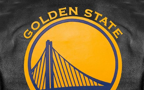 golden state warriors - Google Search