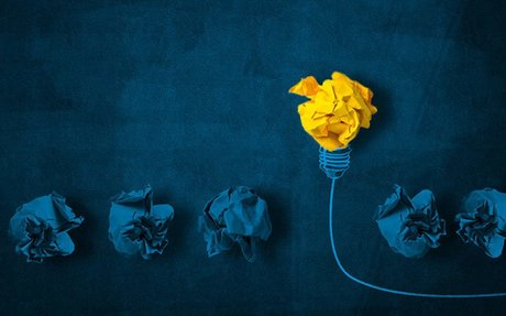 How Thought Leadership Impacts B2B Demand Generation #EmployeeAdvocacy