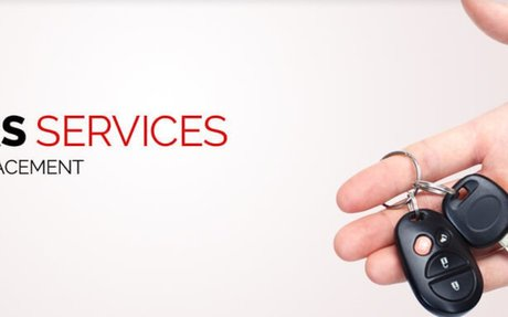 24 Hour Locksmith Services in Orlando, FL | Car Keys Replacement