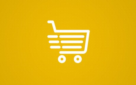 5 compelling reasons why WooCommerce is the best platform for your eCommerce business