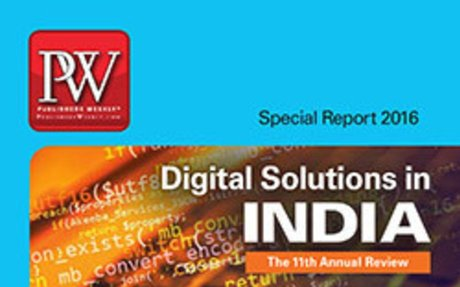 Digital Solutions in India 2016: The 11th Annual Review