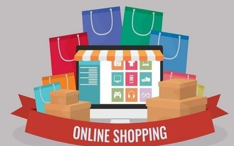 THEBIGBAZAR.The best website Online Shopping for Cool Gadgets, Quadcopter, Mobile P.Become