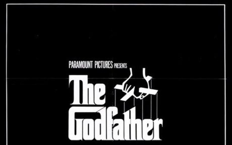 The Godfather - Analysis - Dramatica