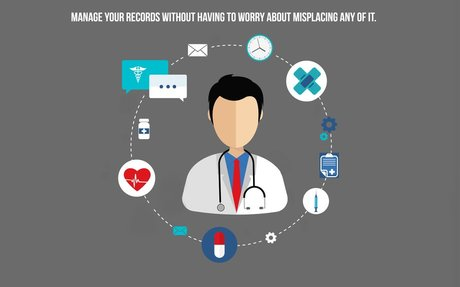 Find near healthcare and location book doctor appointment online | rxneodocs